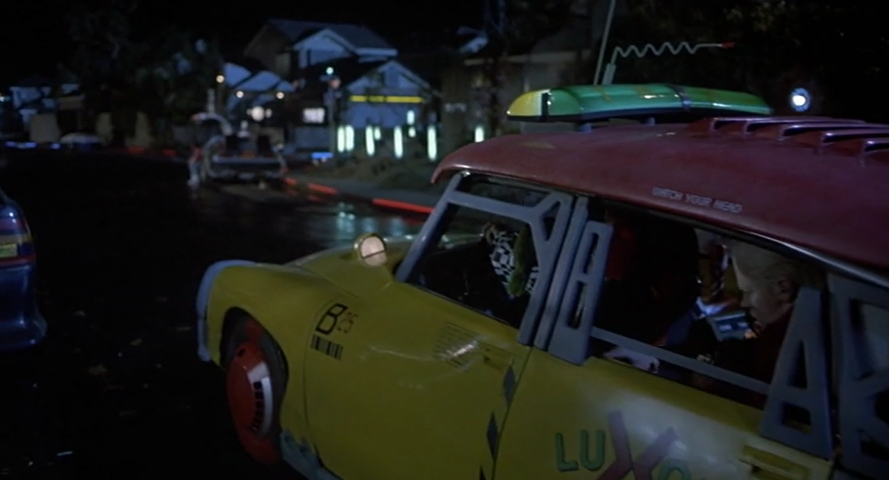 BTTF_Taxi.png