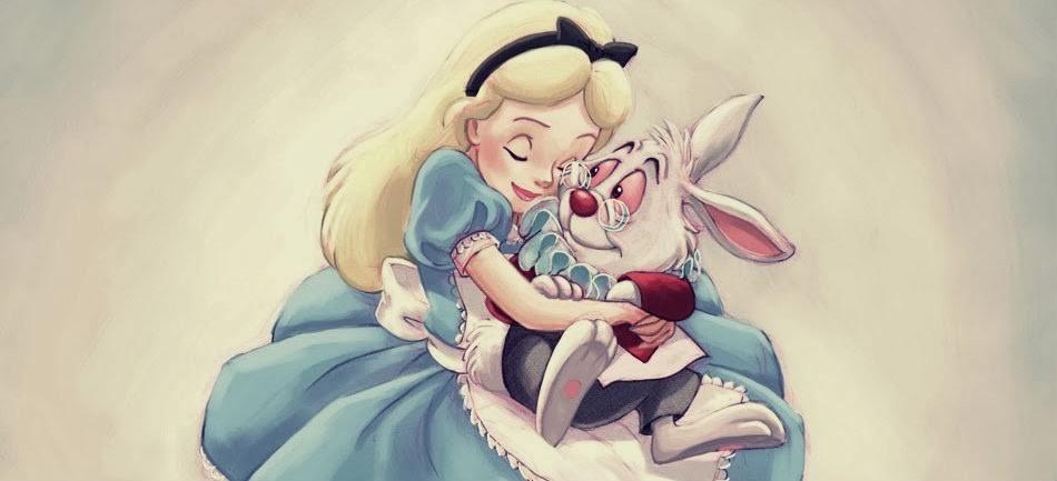 Alice_e_Coelho_Branco.jpg