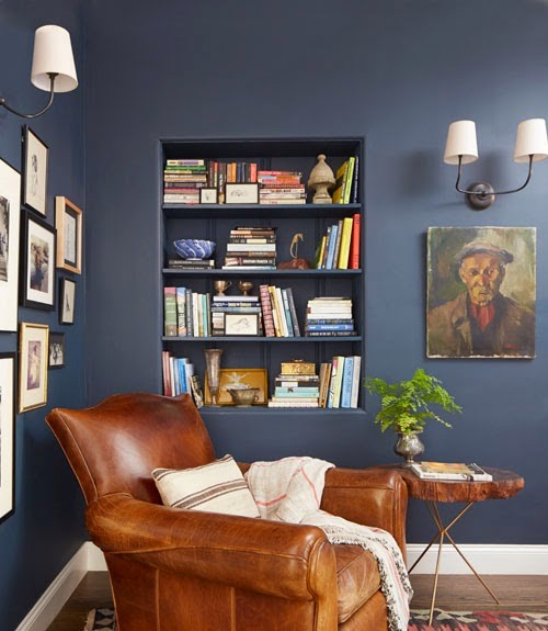 country-strong-reading-nook-1114-xln.jpg