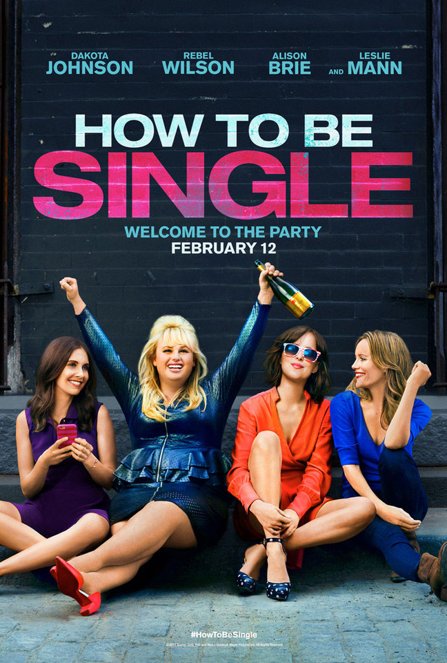 how-to-be-single-poster.jpg