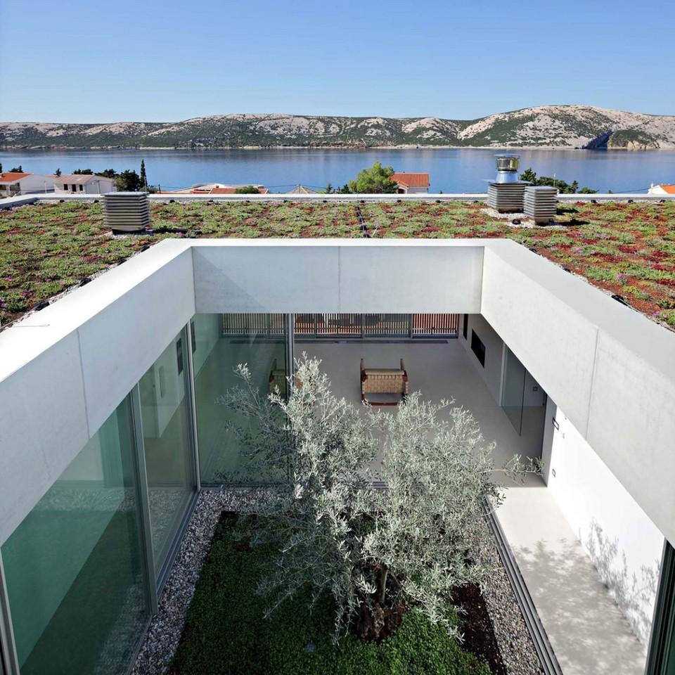 Olive-House-06-1150x1150.jpg