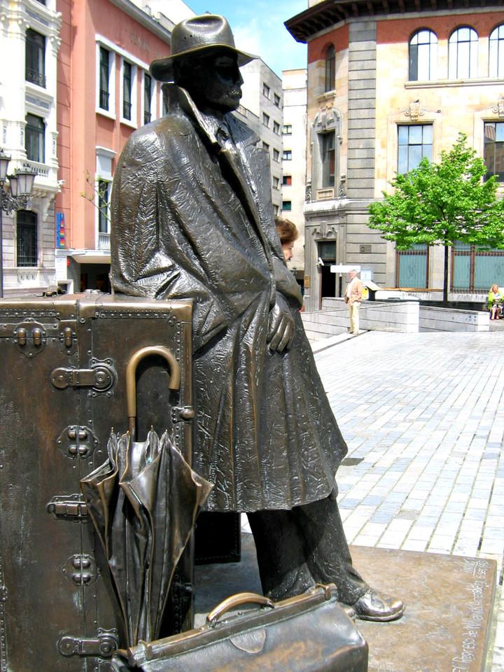 Oviedo 4.jpg