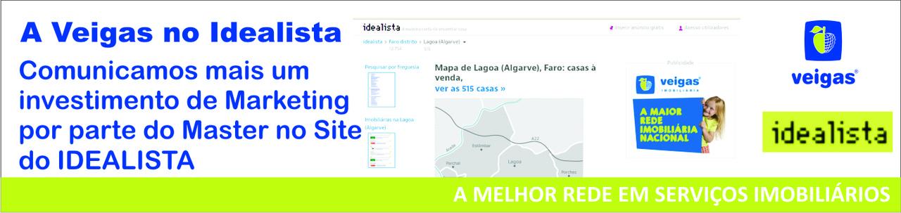 veigas-idealista-banner.jpg