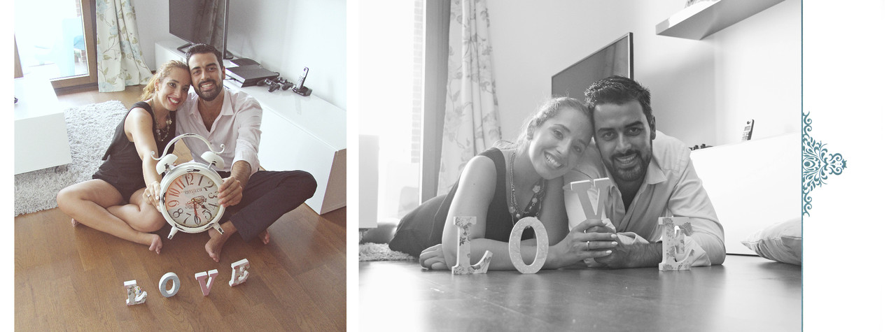 Adriana e Fábio 5.jpg