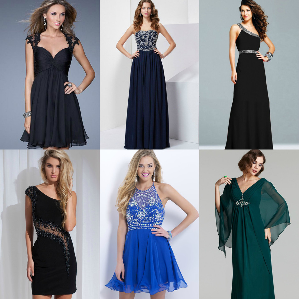 «vestidos 2.jpg
