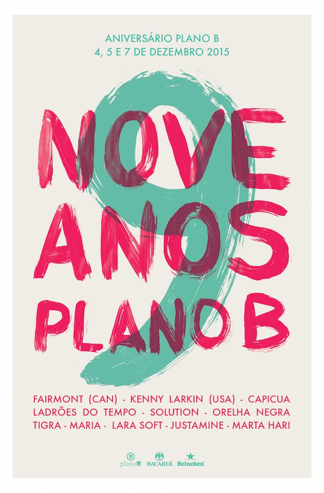 Aniversario PlanoB_Cartaz(1).png