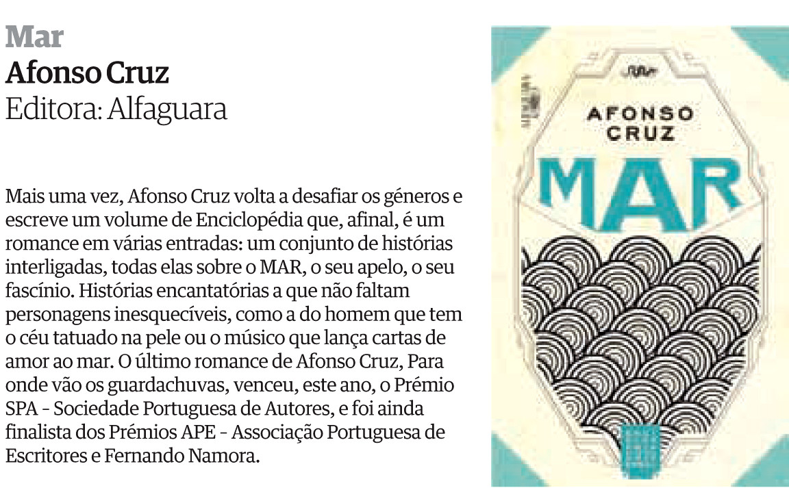 Mar-Afonso-Cruz.j.Leiria.27.11.14.jpg