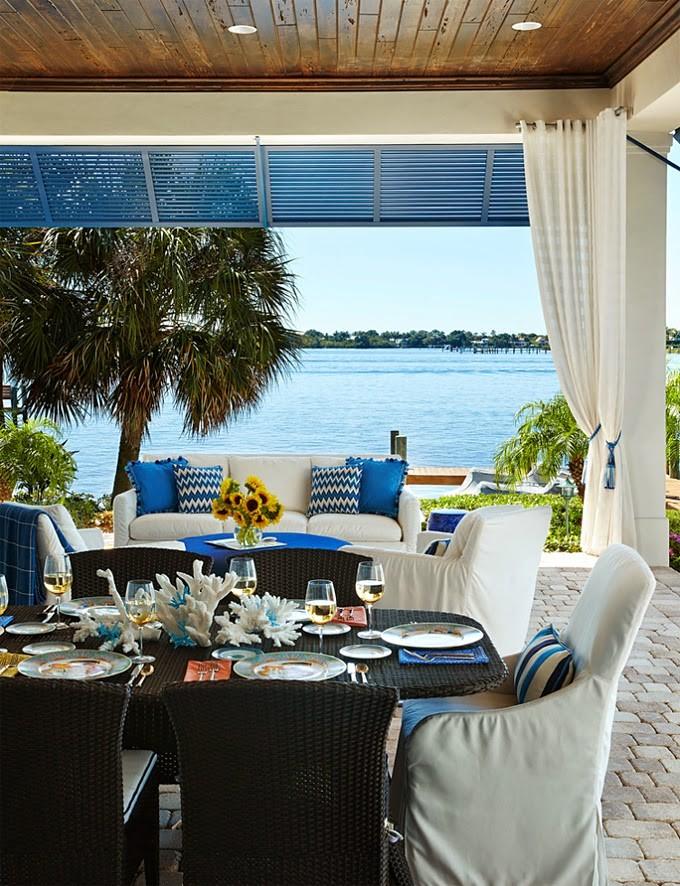porch dining.jpg