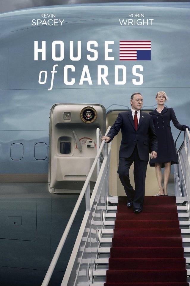 house of cards 1.jpg