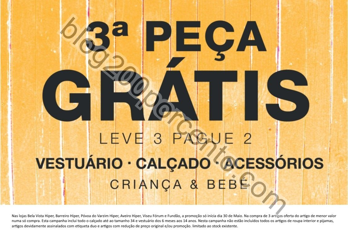 Promoções-Descontos-22200.jpg