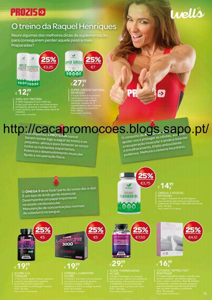 cacapjpg_Page15.jpg