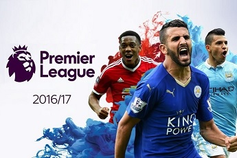 Image Result For Fantasy Premier League