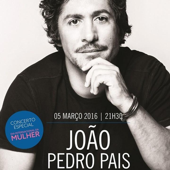 Jo_o_Pedro_Pais_1_720_2500.jpg