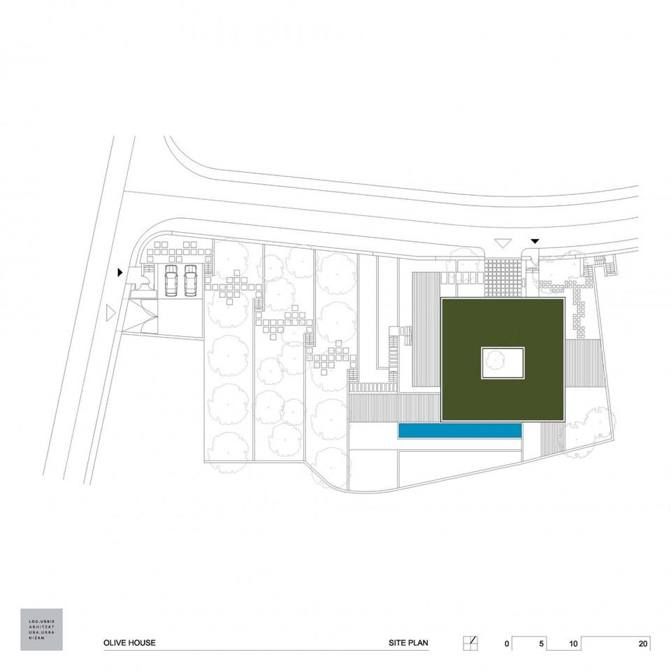 Olive-House-37-1150x1150.jpg