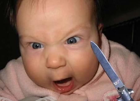 Evil_Baby_by_Xgblader[1].jpg
