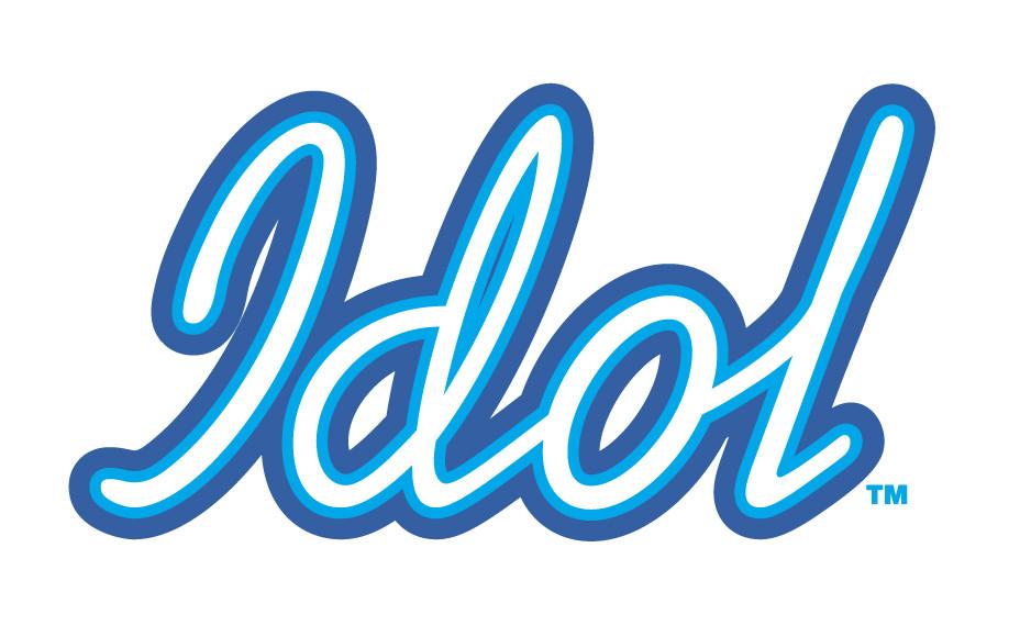 idol_logo_rgb1.jpg