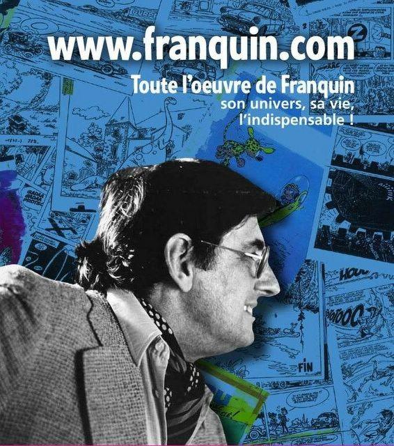 AndreFranquin.jpg