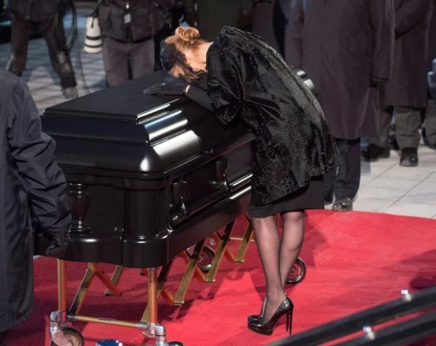 canada-angelil-funeral.jpg