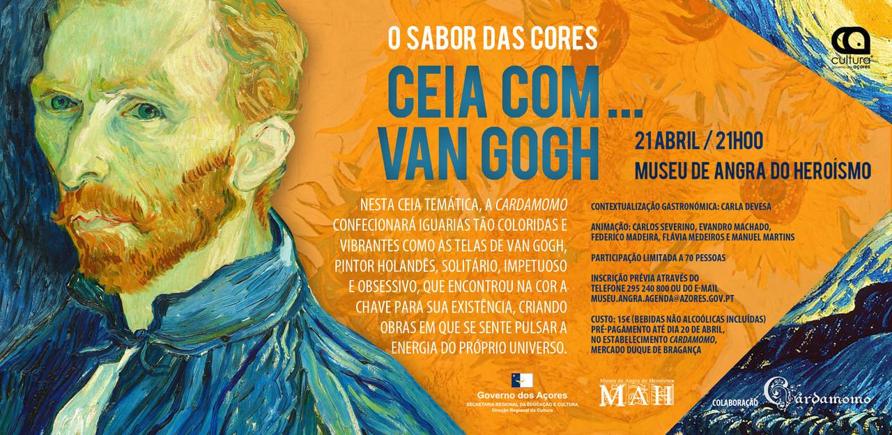Cartaz Ceia Van Gogh.jpg