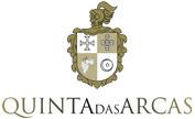 logo_quintas_das_arcas.jpg