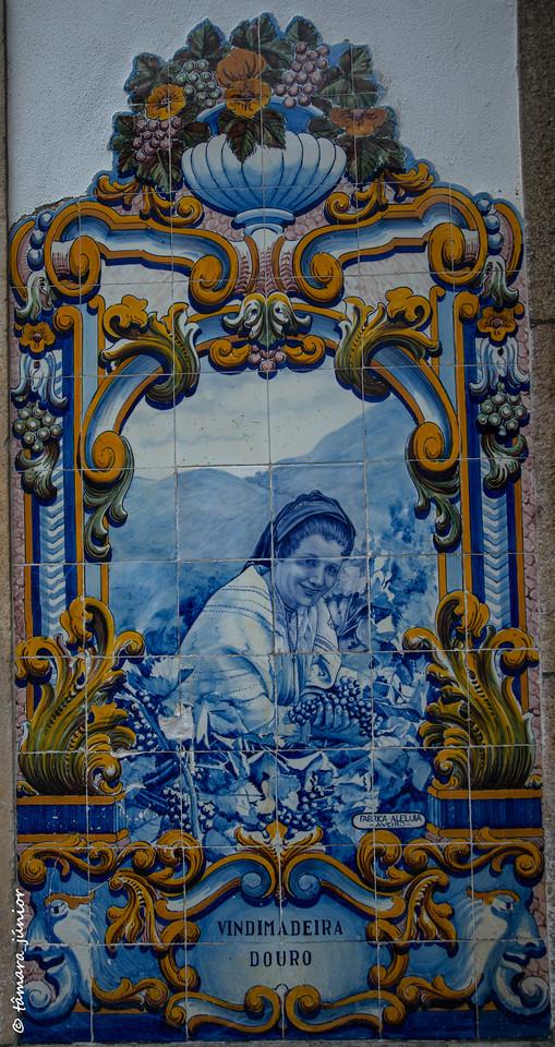 2015 - Outono no Douro Vinhateiro II (209).jpg