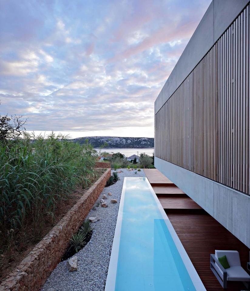 Olive-House-07-1150x1340.jpg