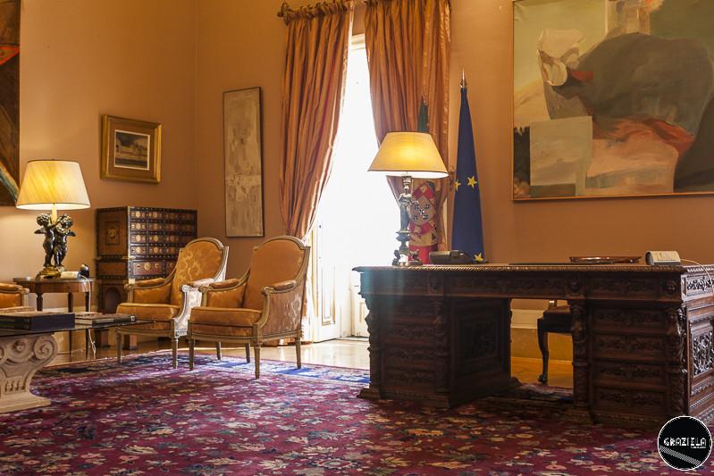 Palacio_de_Belem_Graziela_Costa-20.JPG