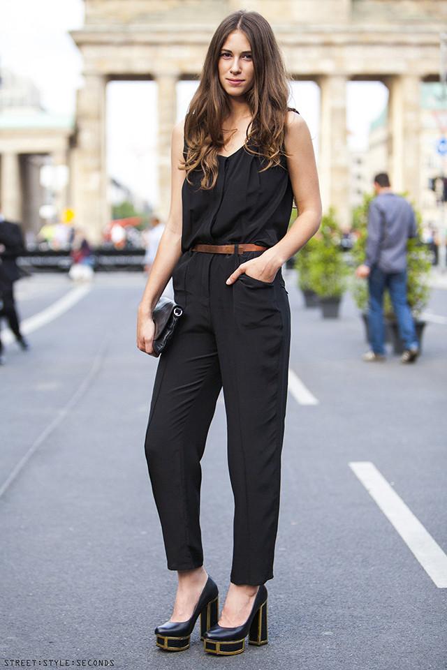 streetstyle-black-jumpsuit.jpg