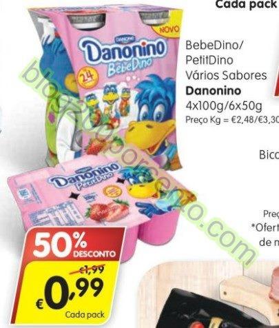 Promoções-Descontos-20539.jpg