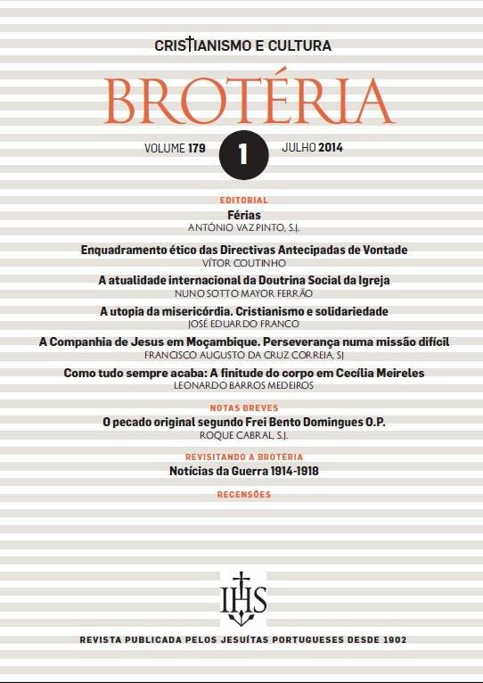 Brotéria 2014 - 07.jpg