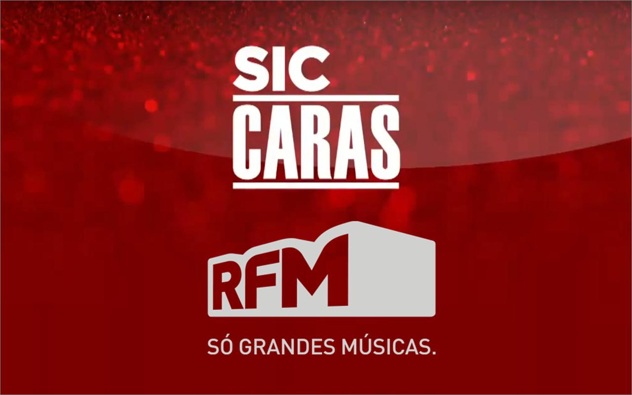 SICCARAS + RFM.png