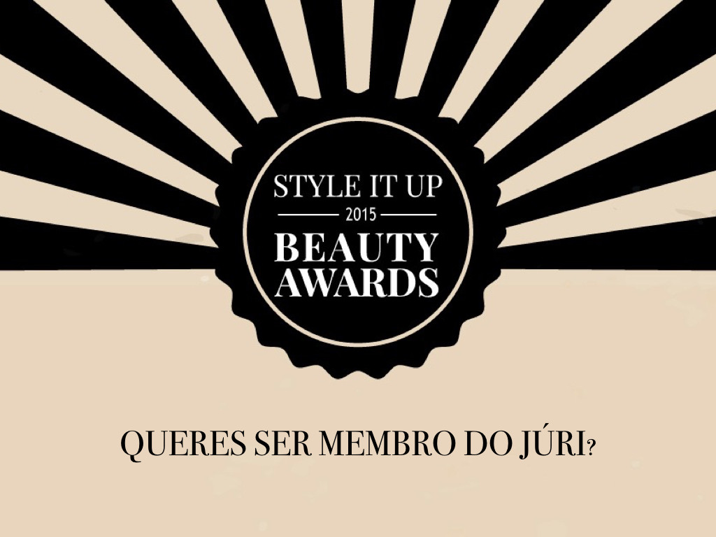 beauty awards_leitora.001.jpeg