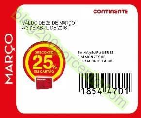Promoções-Descontos-20773.jpg
