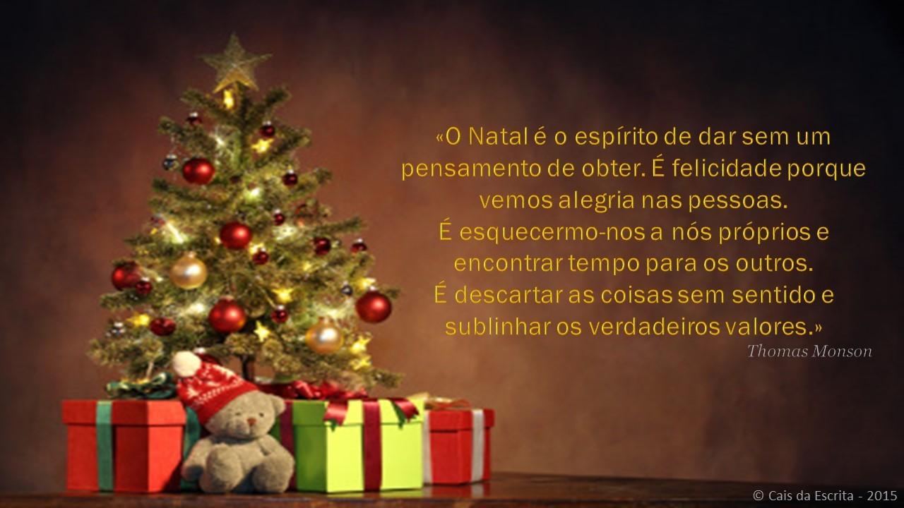 Feliz Natal!.jpg