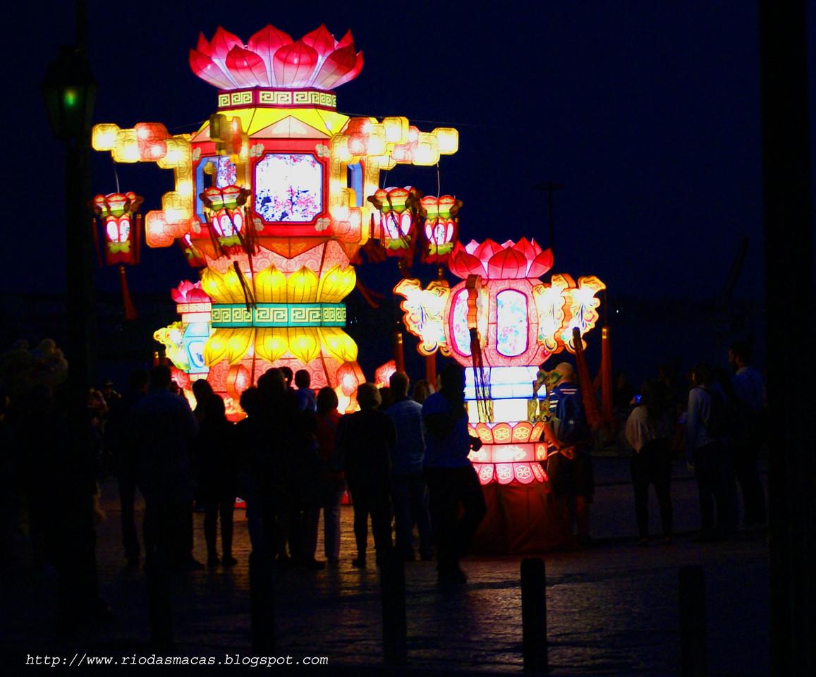 Lumina11092015P3blog.jpg