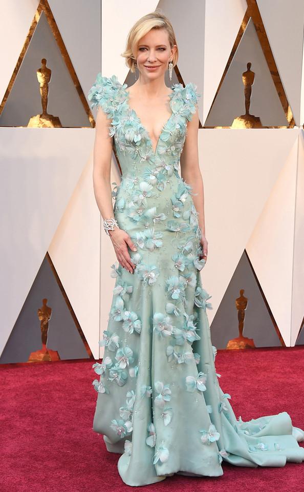 Cate Blanchett-vestido-oscares-2016.jpg
