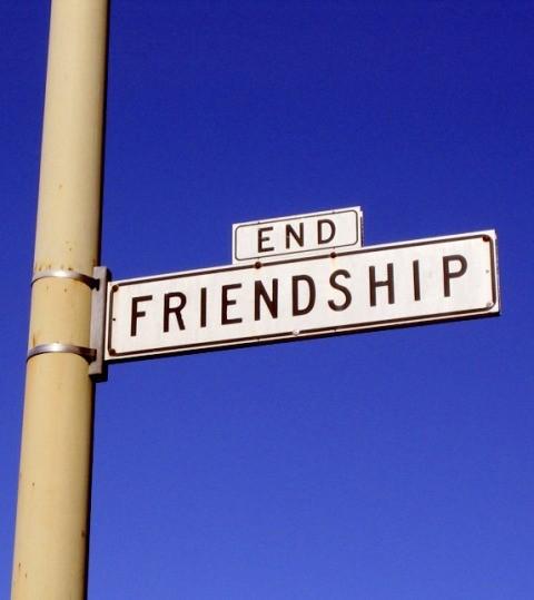 end friendship.jpg