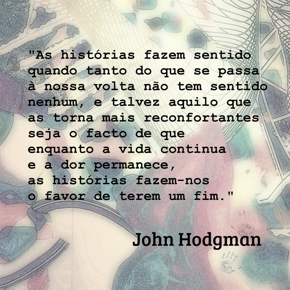 Entre aspas #3 John Hodgman.jpg