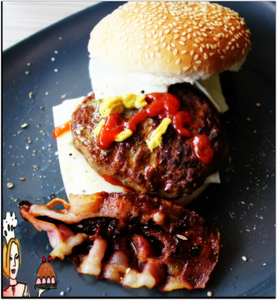 hamburguer2.jpg