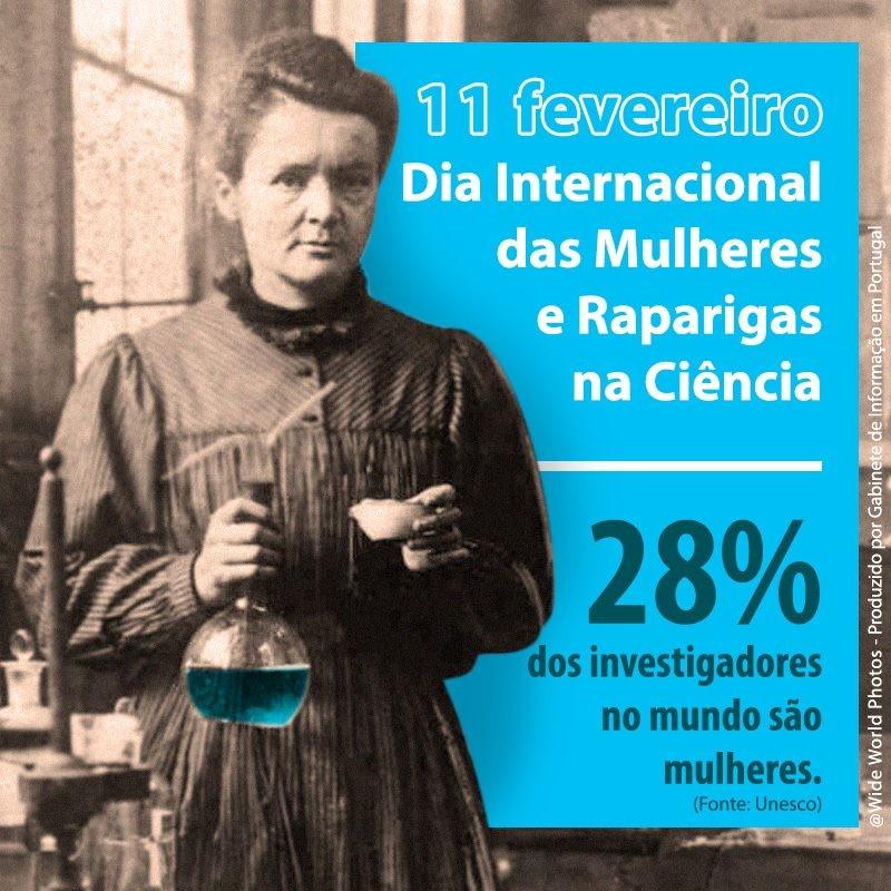 Dia Internacional da mulher na ciencia.jpg