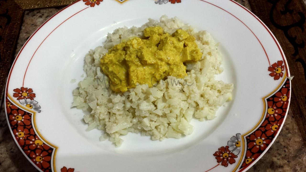 arroz de couve flor 2.jpg