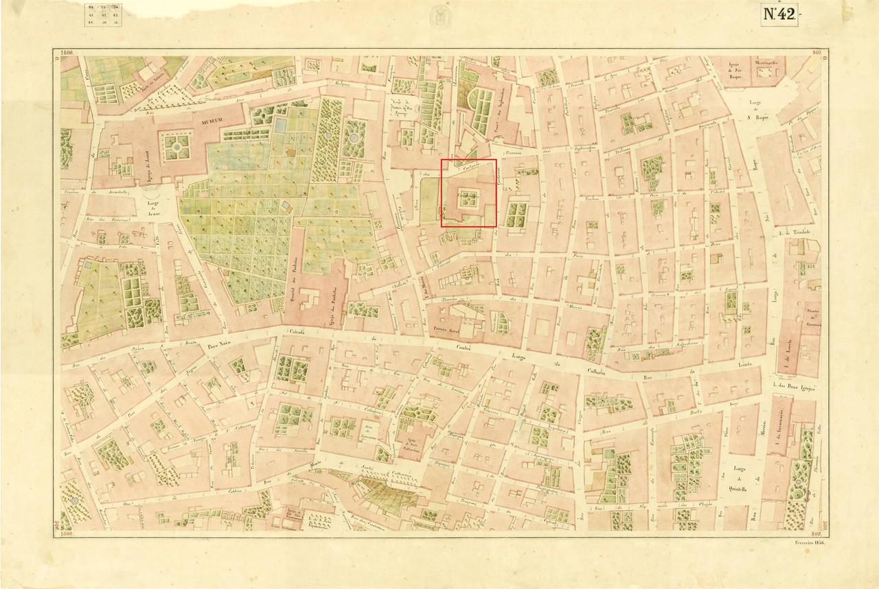 Atlas da carta topográfica de Lisboa 42 1.jpg