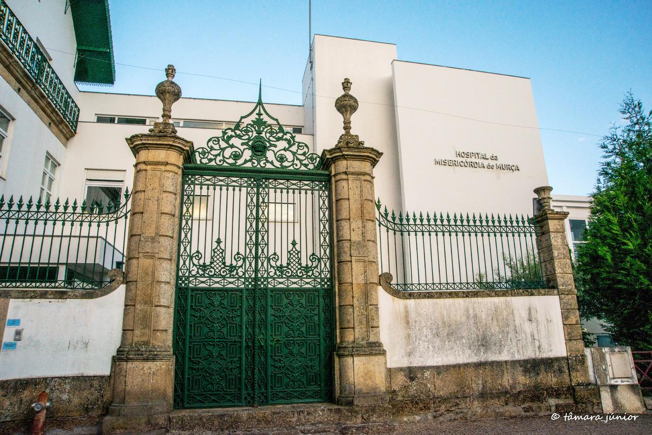 20. - Murça (Vila) (45).jpg