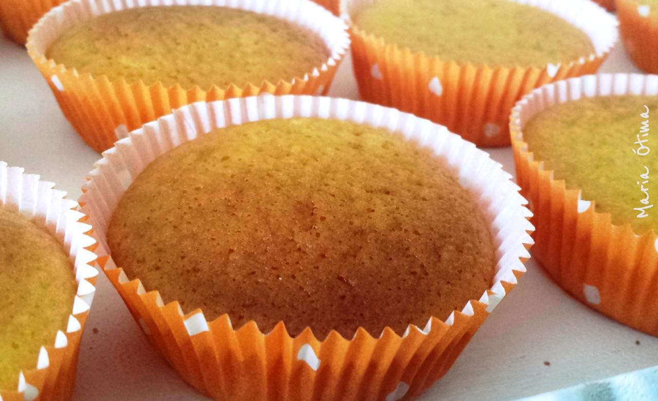 Muffins de laranja_Maria Ótima3.jpg