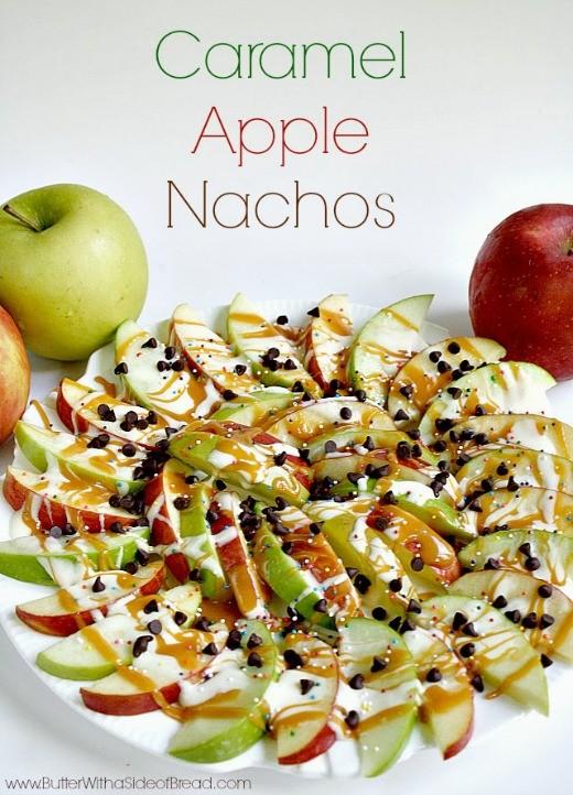 caramel-apple-nachos.jpg