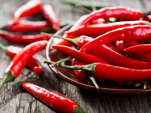 fnd_chili-peppers-thinkstock.jpg.rend.snigallerysl