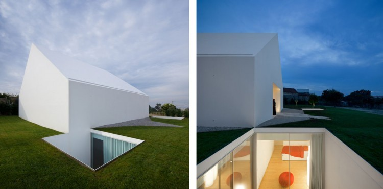 Leiria-House-04-750x370.jpg
