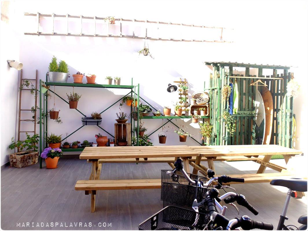 patio marcearia.jpg