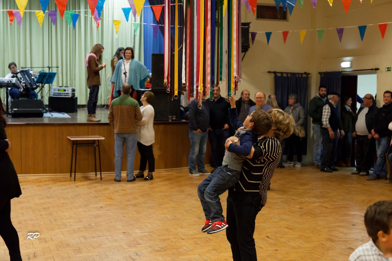 Baile da Pinha de Soito da Ruiva 2016 (22)