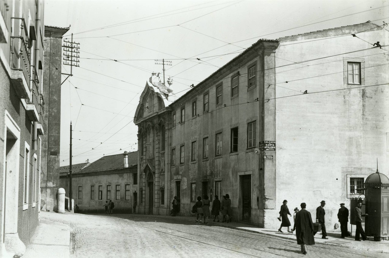 Convento de Santa Apolónia.jpg